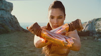 Wonder Woman (2017) Gal Gadot Image 8 (38)
