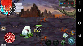 download naruto senki apk versi terbaru download naruto senki final mod apk download game naruto senki mod apk unlimited coins download naruto senki mod apk boruto game naruto senki full character download naruto senki mod money naruto shippuden senki mod apk download naruto senki cheat