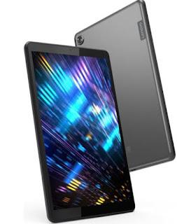 noleggio tablet per eventi