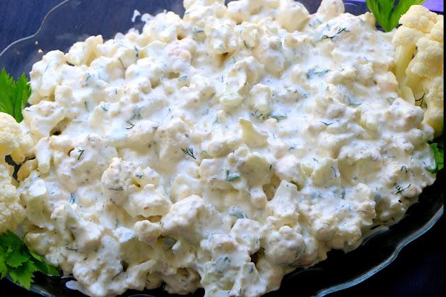 Salata-od-karfiola-recept