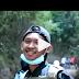 Jasad Thoriq Pelajar Yang Mendaki Bukit Piramid Telah Diketemukan