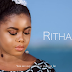 VIDEO | Ritha Komba - Agano
