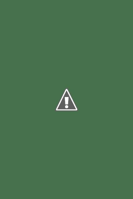 Trip to Latvia