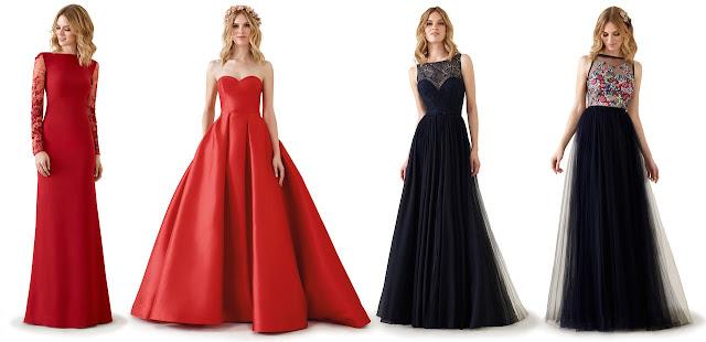 b3d6d2b9f27 Evening Dresses - Jovani Prom Dresses