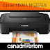 Canon PIXMA MG2550S Driver Download - For Mac And Windows