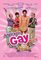 Watch Another Gay Movie Online Free in HD