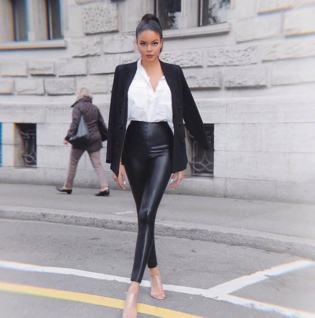 Vanessa Somuayina 6