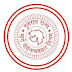 GSRTC Recruitment for 2389 Conductor Posts 2019 (OJAS)