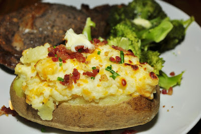 https://www.balloon-juice.com/2013/10/18/friday-recipe-exchange-twice-baked-potatoes/