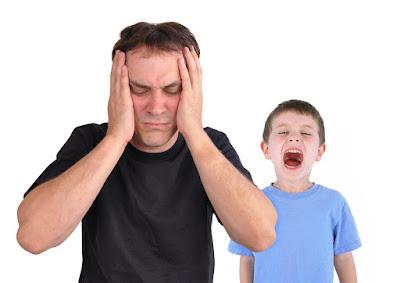 Pesanan Seorang Guru Besar Kepada Ibu Bapa Yang Anaknya Nak Ambil Periksa