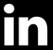 Indiagrade LinkedIn Page