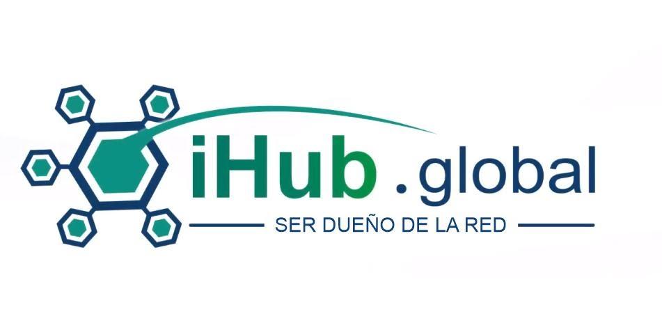 iHub Global