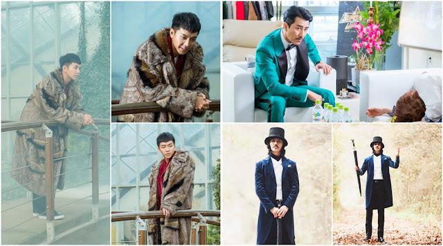http://www.jnkdrama.com/2017/12/sinopsis-drama-korea-korean-odyssey.html