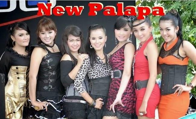 Foto artis new pallapa 81