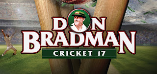 Don bradman cricket 17 for android download [Full Game]