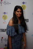 The Jio MAMI Film Club With Adah Sharma and other Bollywood Stars 012.JPG