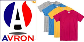 Avron Texwear is one of the leading garments buying house and garments manufacturer in Bangladesh