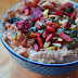 SLOW COOKER PORRIDGE