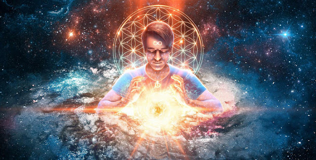 Quantum physics has proven the immortality of consciousness