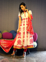 http://www.stylishbynature.com/2015/05/indian-bridal-wear-wedding-dresses-biba.html