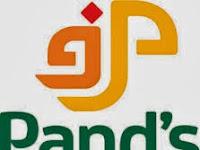 Lowongan Kerja di Pand's Departement Store - Semarang (Quality Control & Karyawan Bagian Gudang)