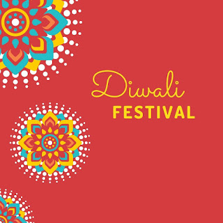 Happy Diwali Shayari, New Deepawali Wishes Sms 2020