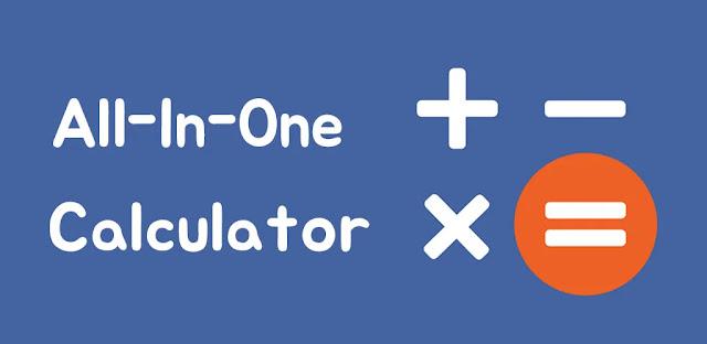 تنزيل ClevCalc - Calculator Premium 2.17.1 - مجموعة من أدوات الحساب اليومية لنظام الاندرويد