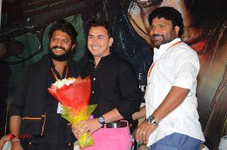 HBD (Hacked by Devil) Telugu Movie Audio Launch  0004.jpg