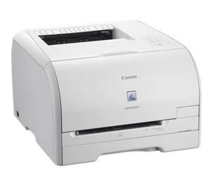 canon lbp 5050