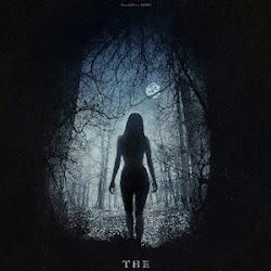 Poster The Witch 2015