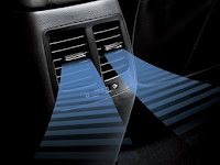Tips Untuk Membuat AC Mobil Agar Selalu Sejuk