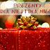 Prezenty świąteczne dla niej i dla niego