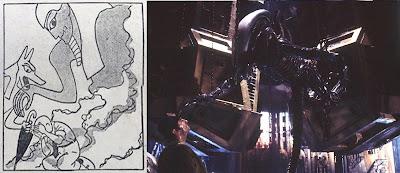 https://alienexplorations.blogspot.com/2019/07/alien-bretts-death-scene-references.html