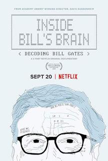 Inside Bills Brain Decoding Bill Gates S01 Dual Audio Complete Download 720p