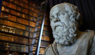 filosofía japonesa, ser filosófo en japón, japoneses filosofos