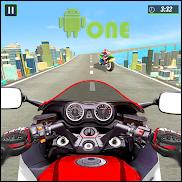 Moto Race
