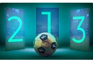 Mr Green Torneo Apuestas Gratis Semanales Marzo 2021