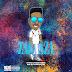 Nerú Americano - Zaranza (Afro 2k17) (Beat by TM Produções) [Download]
