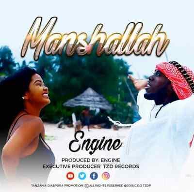 Download Mp3 | Engine - Mashaallah