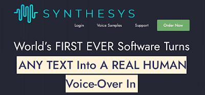 aplikasi pengubah teks menjadi suara - 2