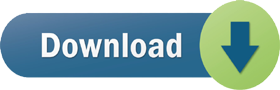 downloadbg - CoolUtils Total Audio Converter 5.2.0.159 + Serial Key ! [Latest]
