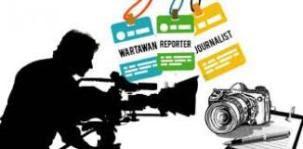 Apa itu 5W+1H Dalam Ilmu Jurnalistik.? Yuk, Belajar Bersama.!