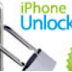 iPhone Unlock Toolkit Latest Version V1.0.0.1 (2018) Free Download
