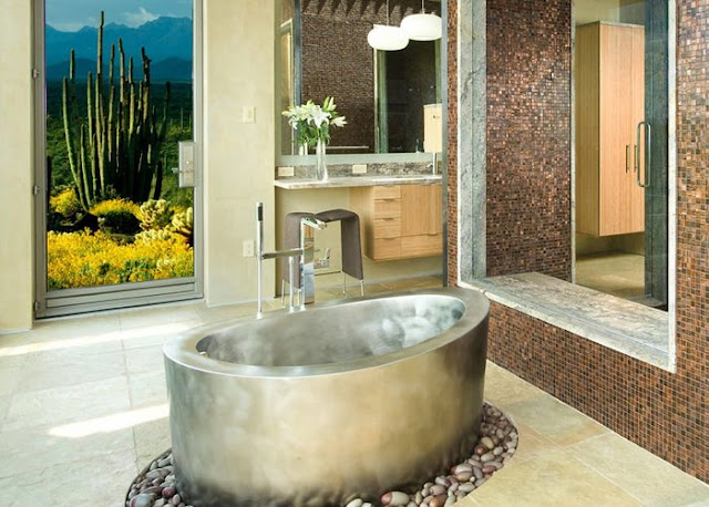 diamond spas japanese soaking tub. Every Spa Available At Diamond Spas Is TIG Welded  Providing Leak Tight Seams Stainless Steel And Copper Add Aesthetic Value To Either Your Home Or If It S Hip Here Archives Soaking In Steel