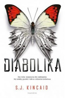 http://www.taniaksiazka.pl/diabolika-s-j-kincaid-p-835538.html