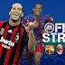 FIFA Street 4 PPSSPP Android Offline 70MB Best Graphics | MEDIAFIRE-MEGA
