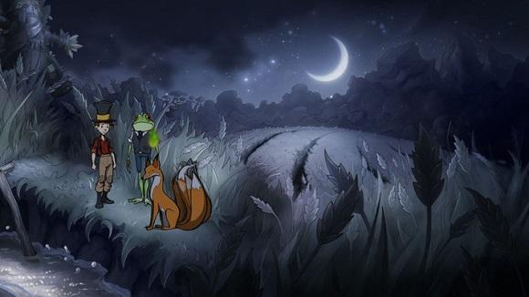 the-night-of-the-rabbit-pc-screenshot-www.ovagames.com-1