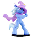 My Little Pony Vinyl Figure Trixie Lulamoon Figure by MightyFine