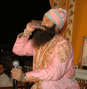 Gurmeet Ram Rahim Insan Dera Sacha Sauda Sirsa HD Wallpaper Picture & Photo