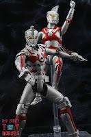 S.H. Figuarts Ultraman Ace 42